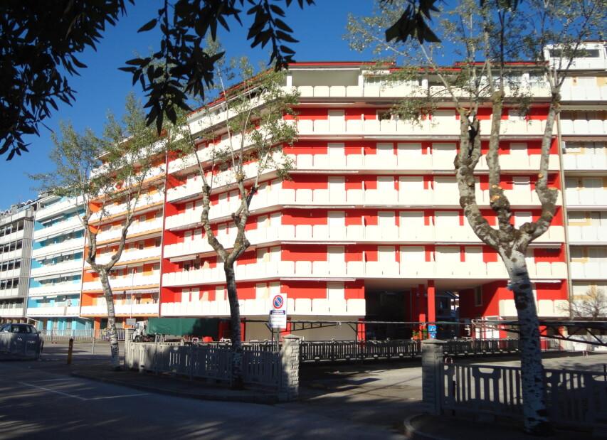 Residence Ipiranga