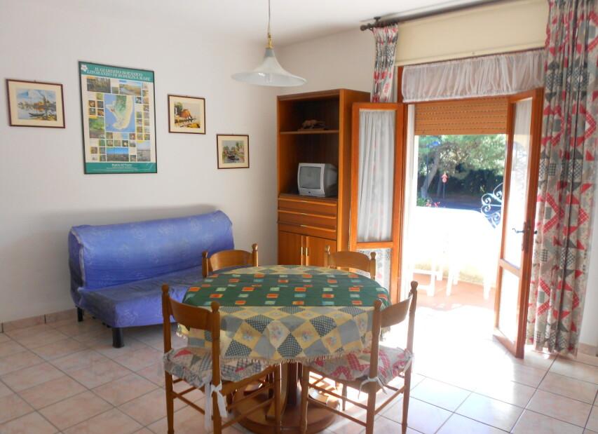 Vila Siviglia - Rosolina Mare