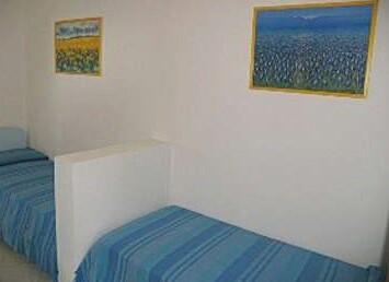 Residence Mediterraneo - Lignano Sabbiadoro