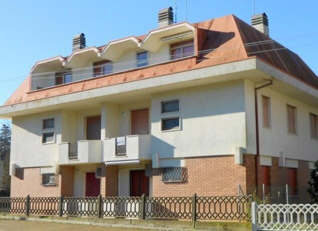 Vila Beta - Rosolina Mare
