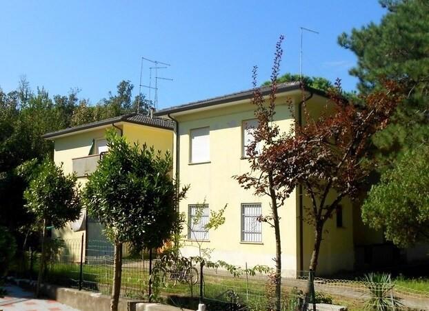 Vila Grazia - Rosolina Mare