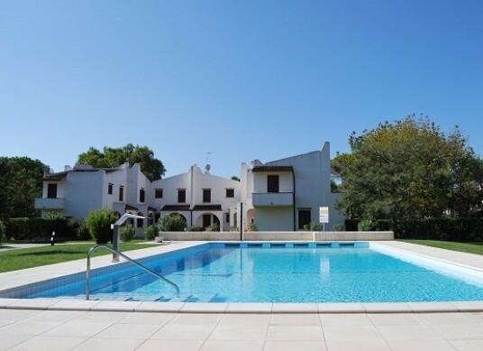 Villaggio Acacie
