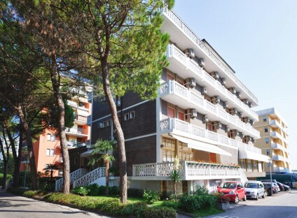 Hotel Danieli***