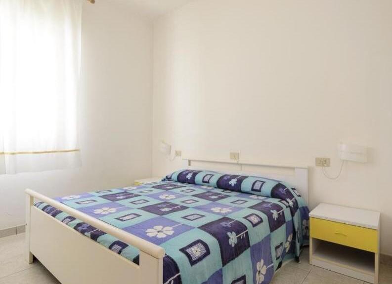 Villa Nadia - Lignano Pineta