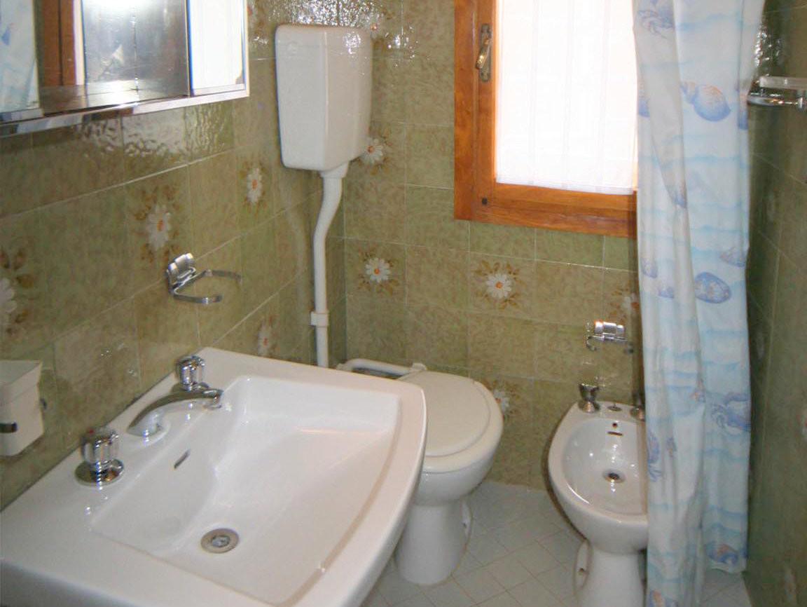 Apartm n c12 trilo 5 residence palm beach azzurro - Bagno palm beach pinarella ...