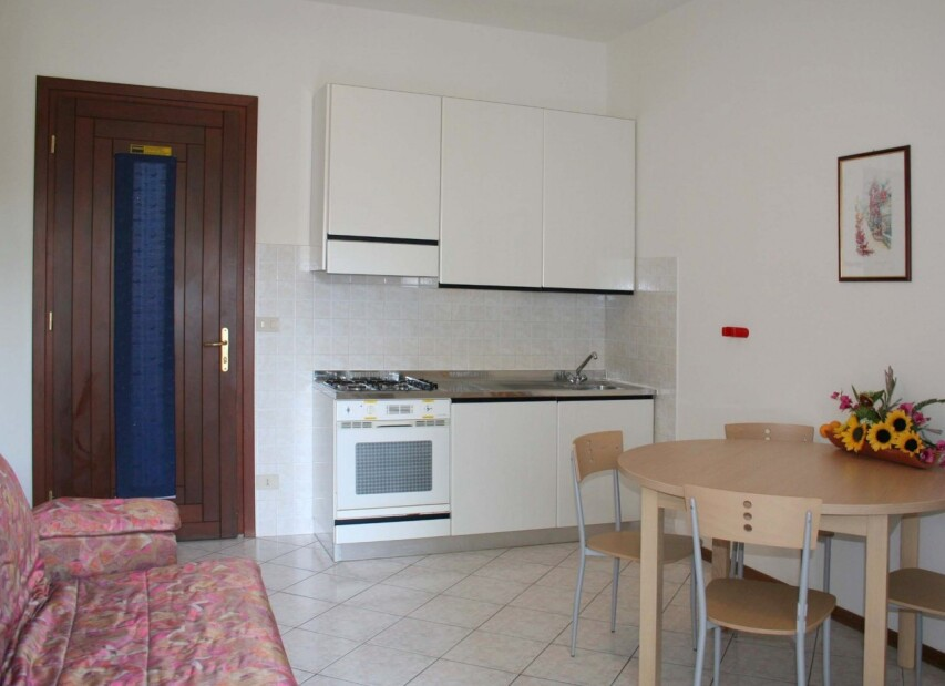 Residence Viviana - Lignano Sabbiadoro