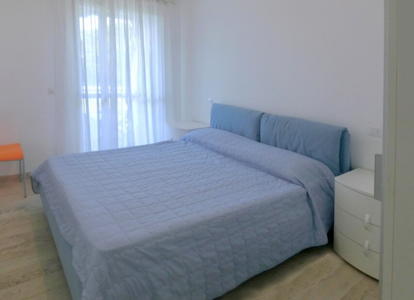 Residence Schubert - Lignano Riviera