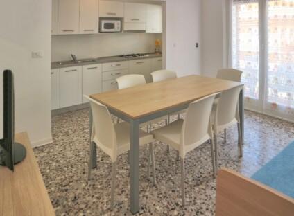 Residence Manuela - Lignano Sabbiadoro