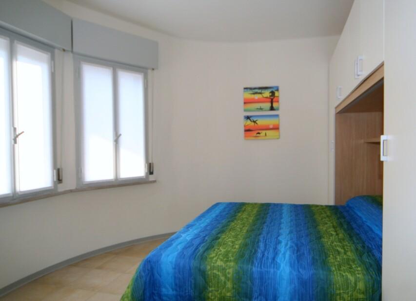 Residence Conchiglie - Lignano Sabbiadoro
