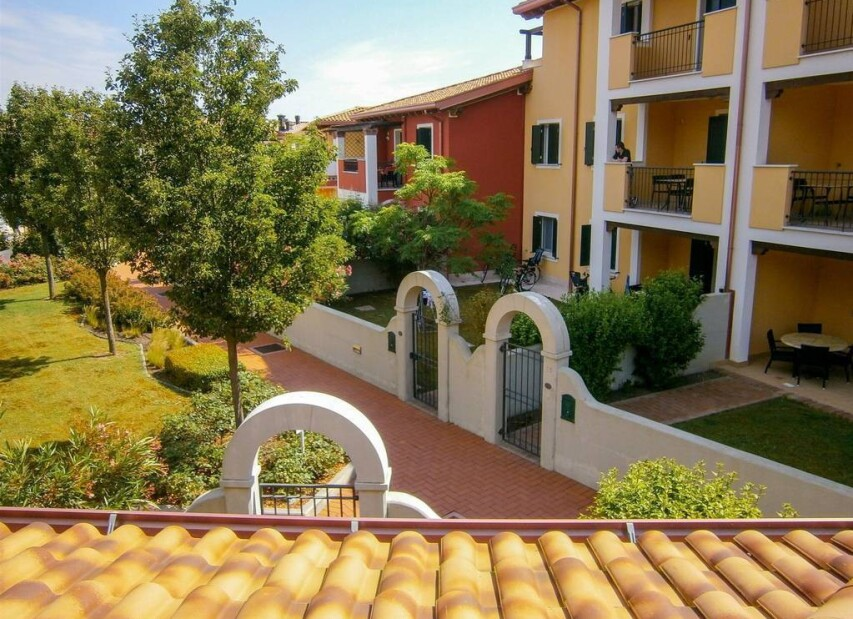 Villaggio Sant' Andrea