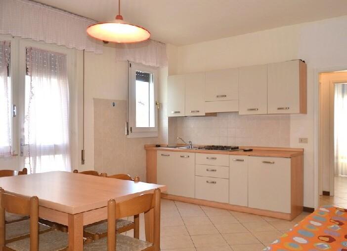 Residence Carlotta - Lignano Sabbiadoro