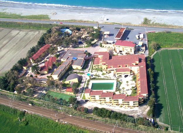Hotel La Principessa****