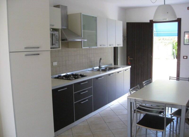 Residence Conchiglia - Albarella