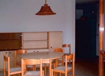 Residence Gabbiano - Martinsicuro