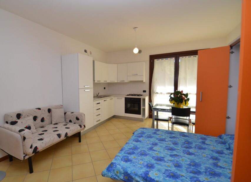 Residence Mairen - MONO 3