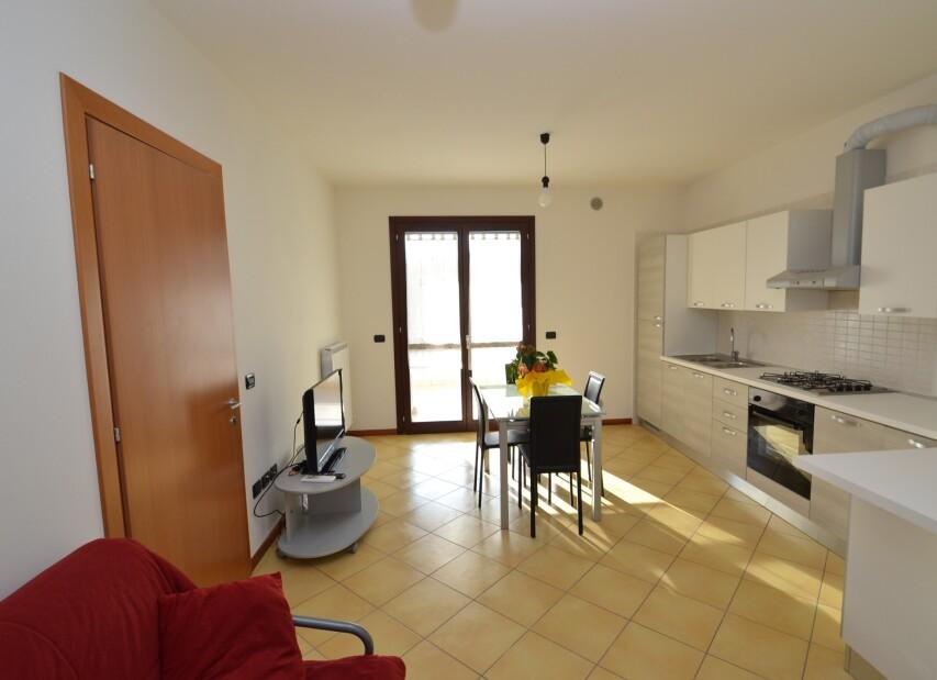 Residence Mairen - TRILO