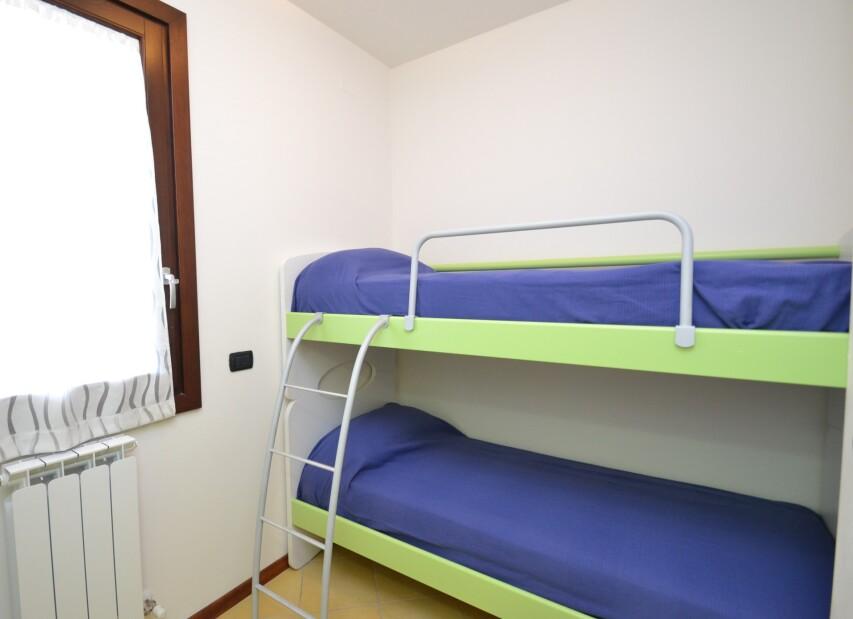 Residence Mairen - TRILO, De Luxe