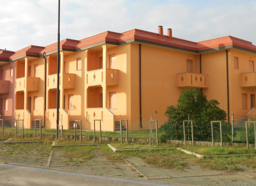 Vila Armida - Rosolina Mare