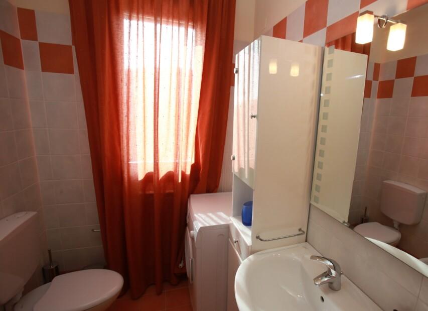 Residence Mairen - De Luxe