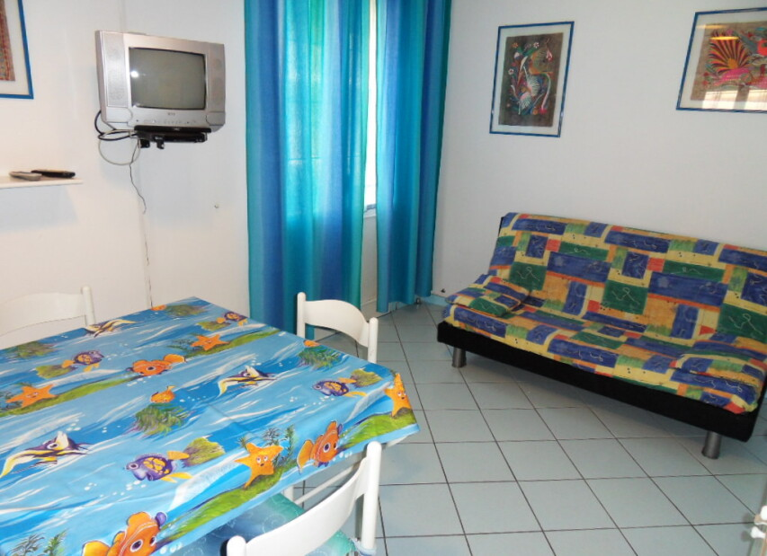 Residence Vittoria - Rosolina Mare