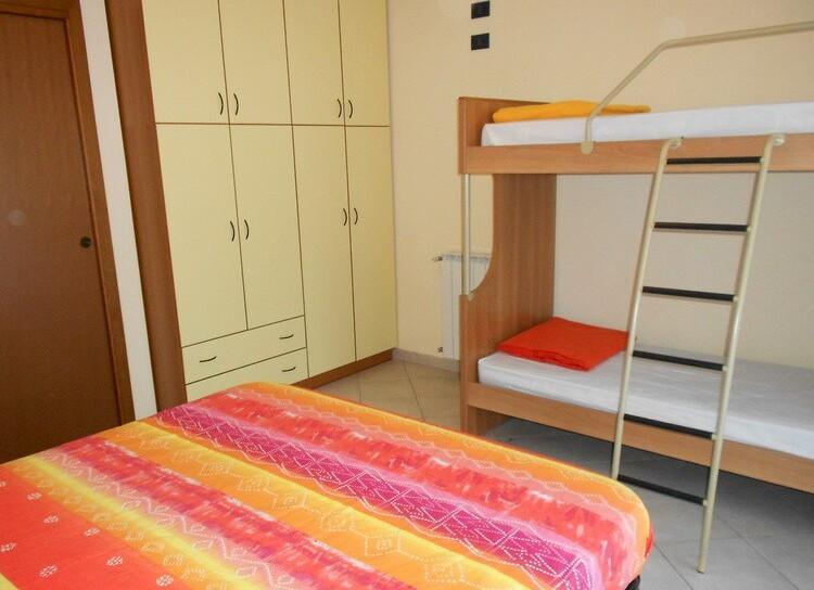 Residence Cortina - BILO