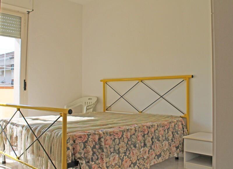 Residence Lucania - Alba Adriatica