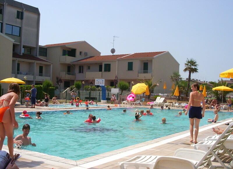 Villaggio Luna 2