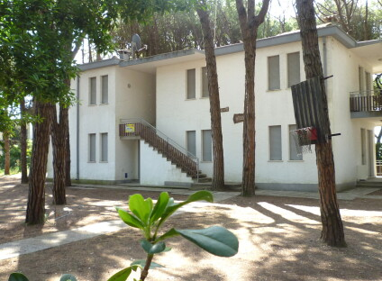 Vila Paola