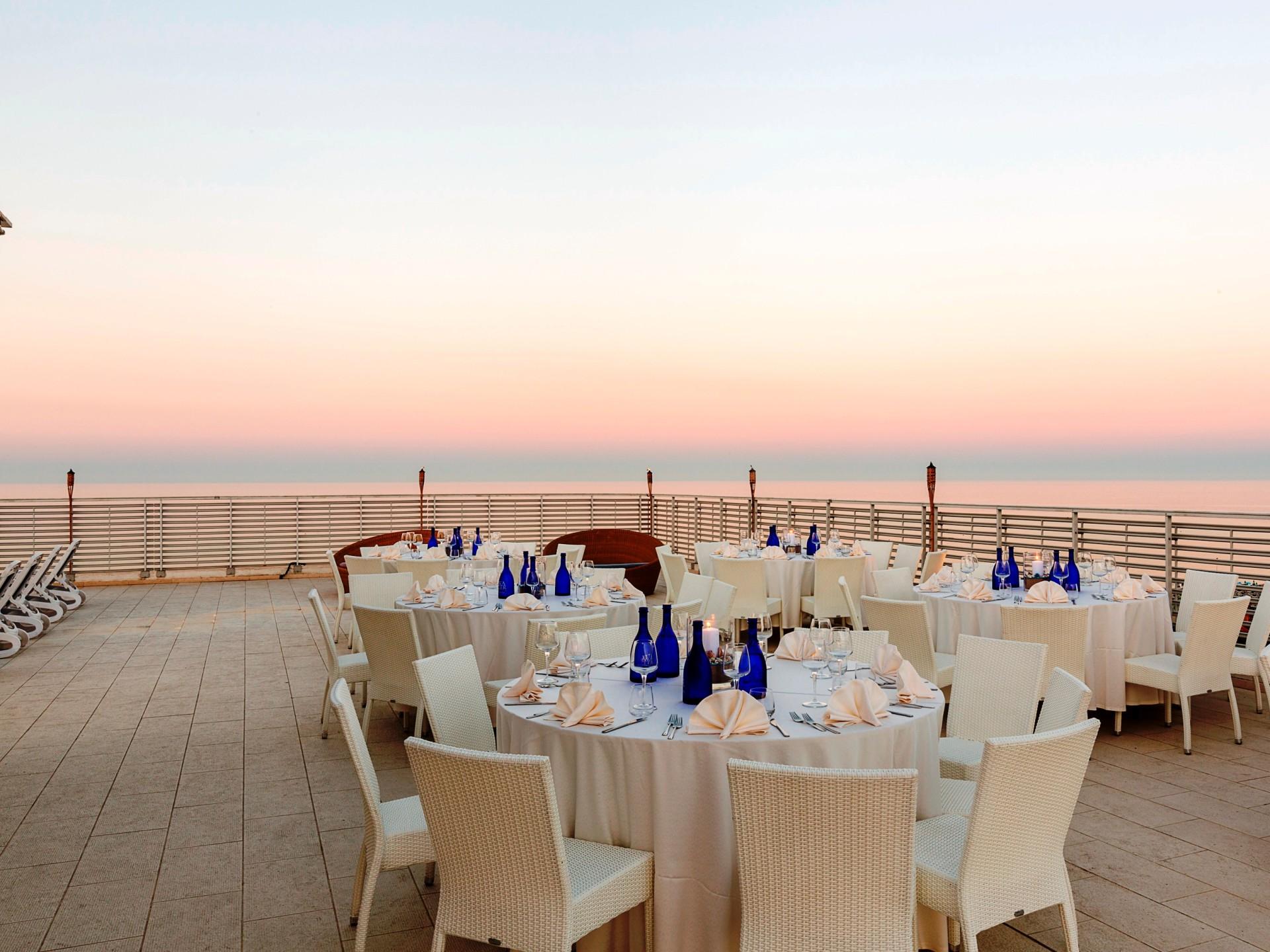 Stunning Le Terrazze Alba Adriatica Pictures - Amazing Design Ideas ...
