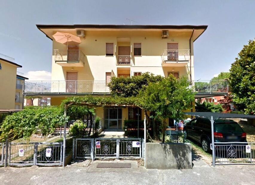 Residence Piave