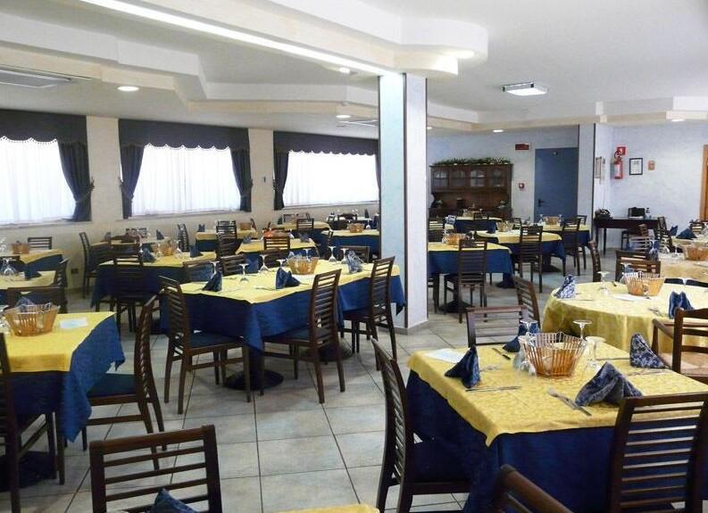 Residence Club Primavera