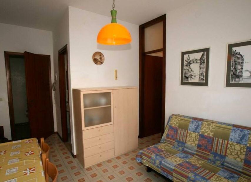 Residence Rubino
