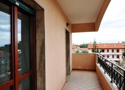 Residence Flora - Paestum