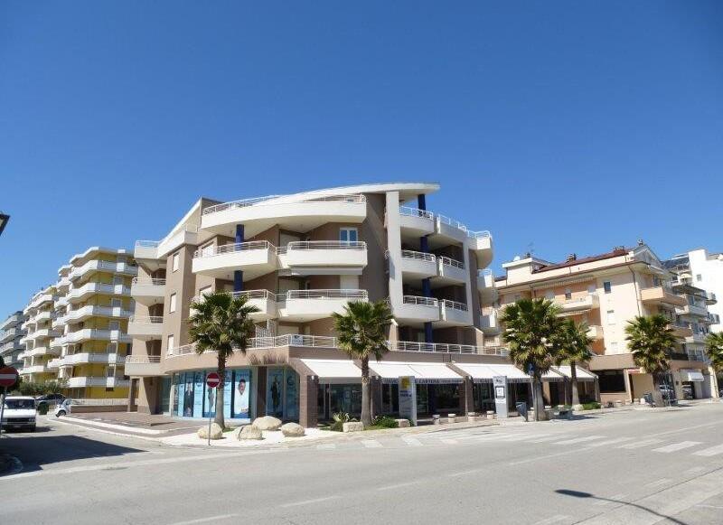 Residence Chic - Alba Adriatica