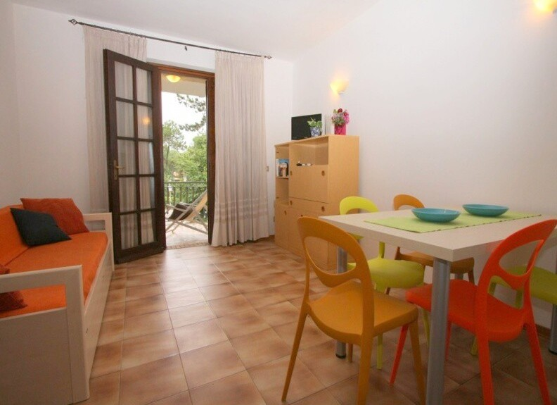 Villa Fidia - Lignano Riviera