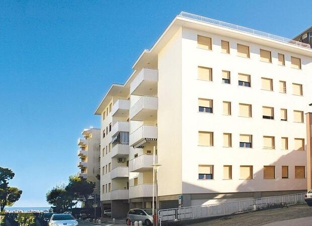 Apartmány Primavera - Lignano Sabbiadoro