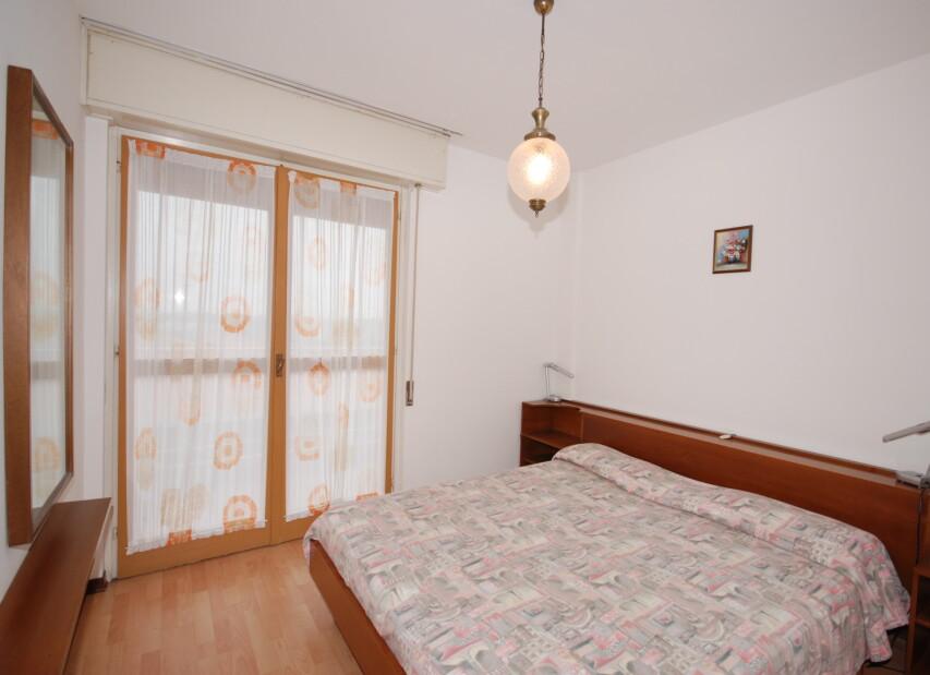 Residence Alideco - Lignano Sabbiadoro