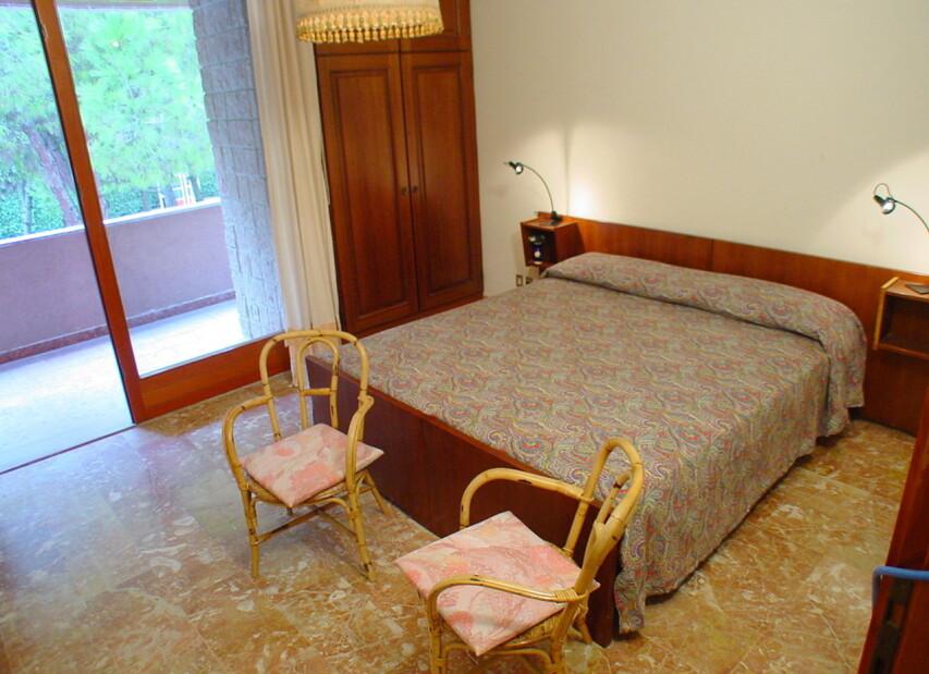 Villa Briciola - Lignano Riviera