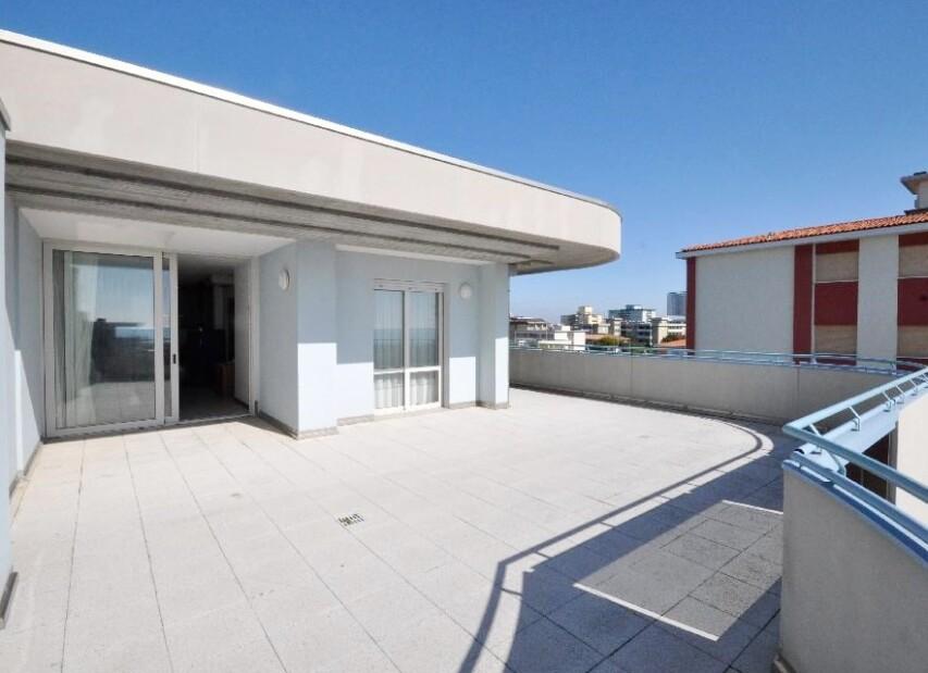 Residence Eurostar - CA trilo 7