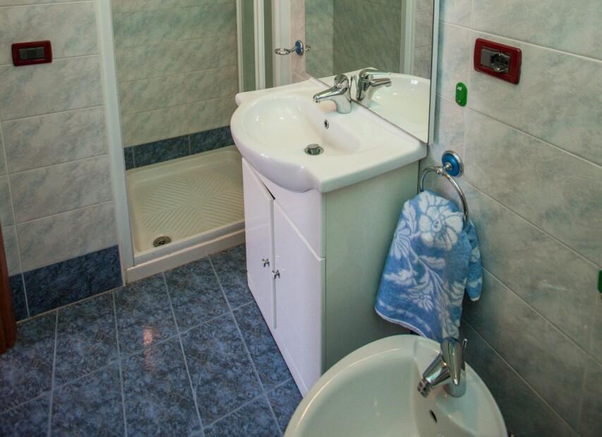 Residence Intercontinental - Rosolina Mare