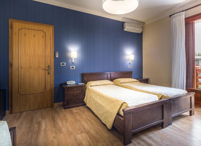 Hotel Capanna d´Oro - Lignano Sabbiadoro