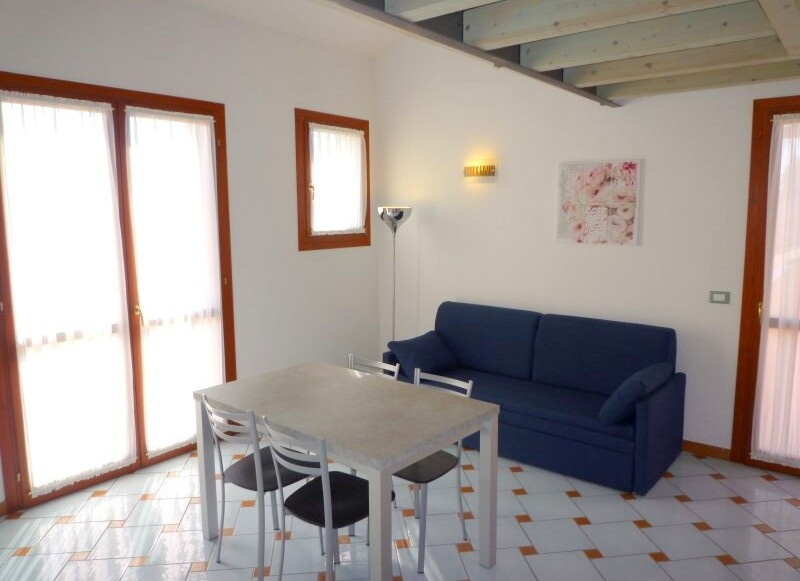 Residence Le Ginestre