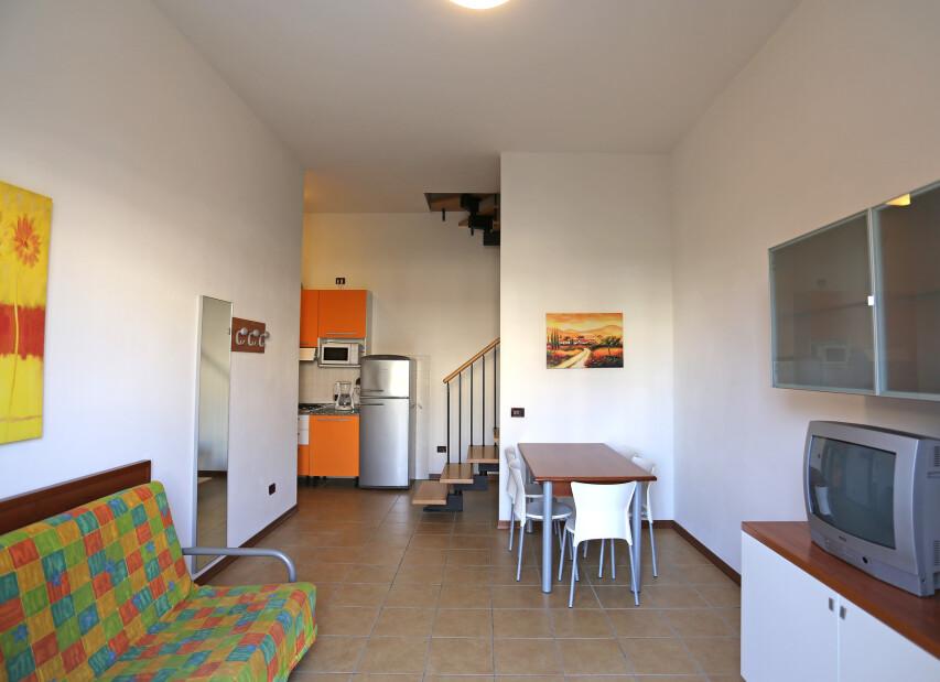 Residence Quercia
