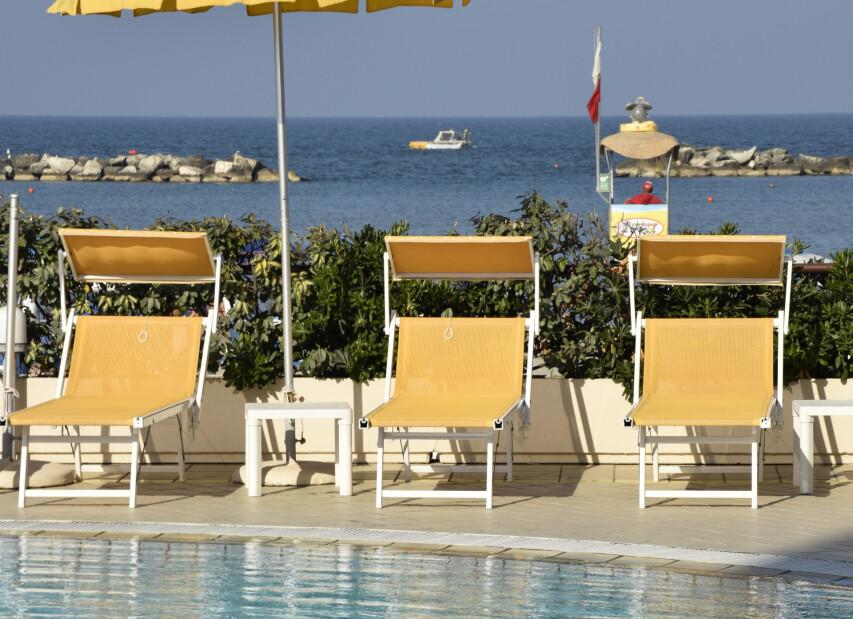 Hotel David****