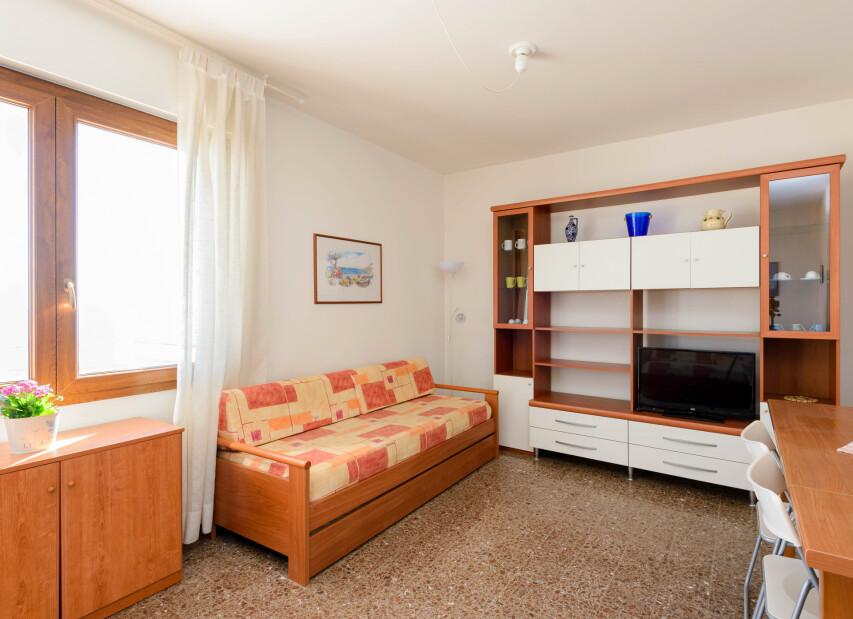 Residence Sud-Est - Lignano Sabbiadoro
