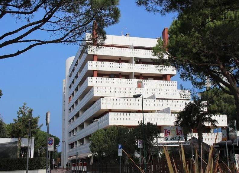 Residence Luna - Lignano Sabbiadoro