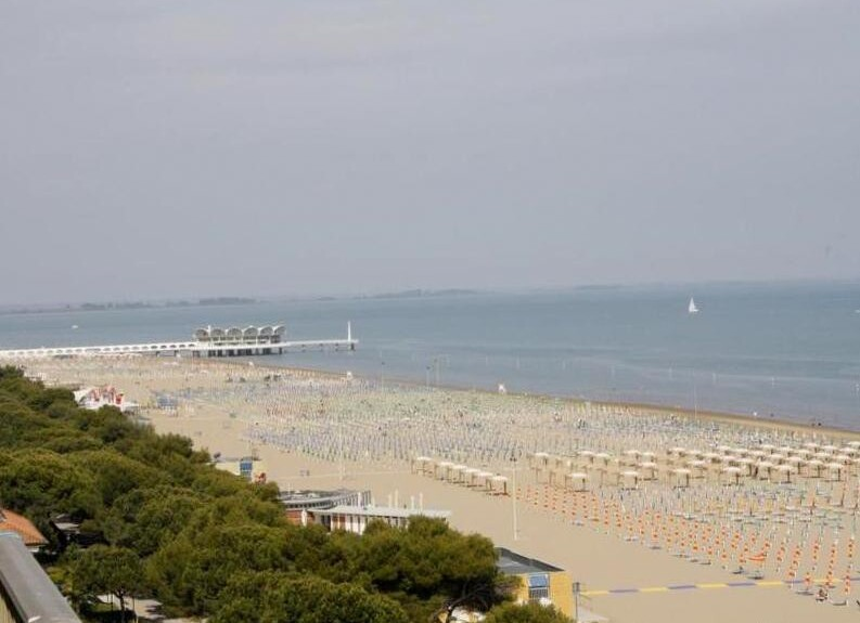 Residence International - Lignano Sabbiadoro