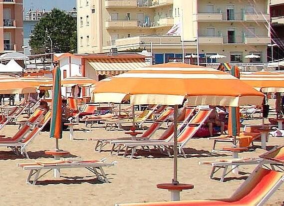 Rimini Rivazzurra