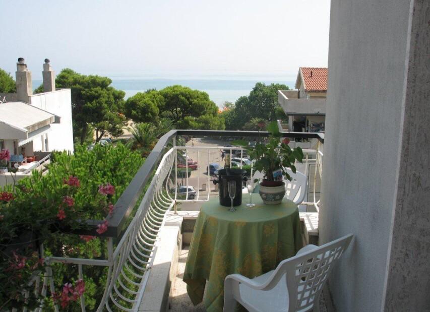 Residence Sea Resort