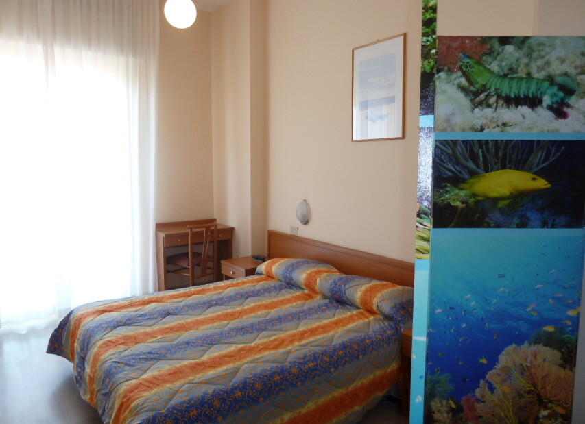 Residence Sea Resort - bilo